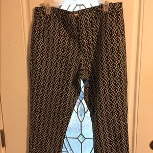 Pants by Merona size 14